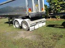 graham lusty stag trailers 147387 008