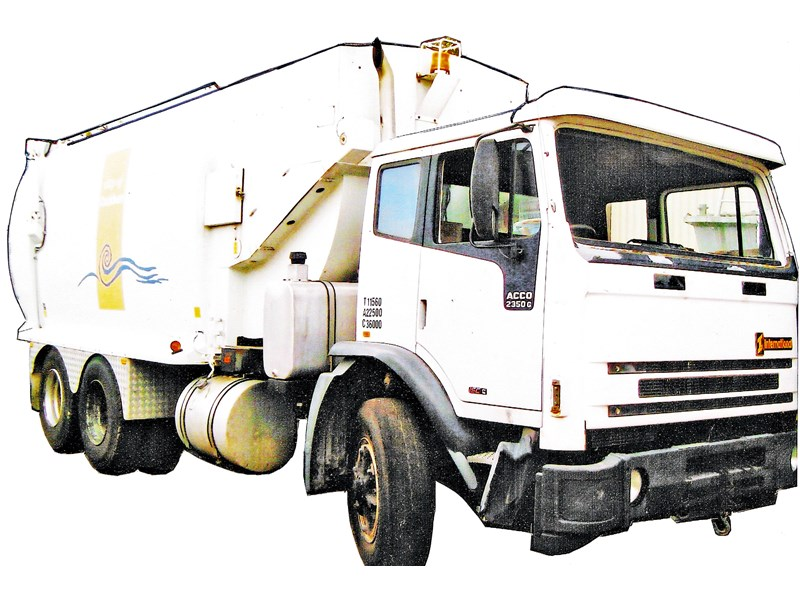 iveco acco 2350g 149917 001