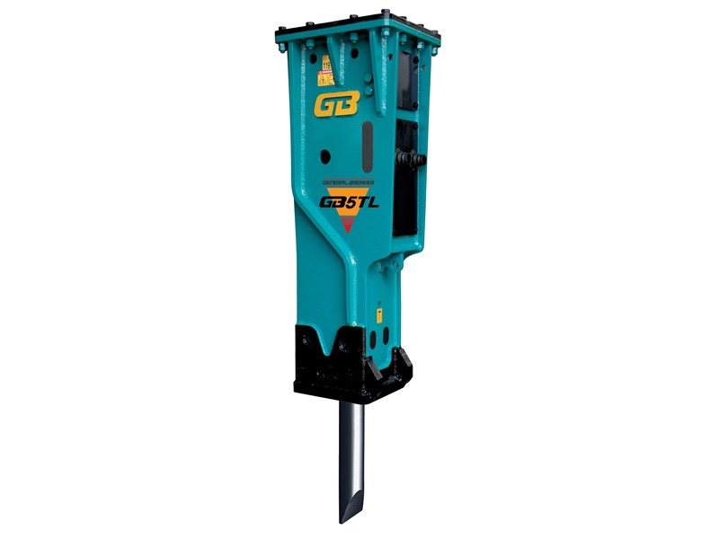 general breakers gb5tl 150840 001
