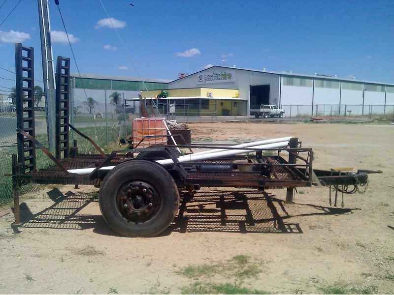 homemade plant trailer 153112 003