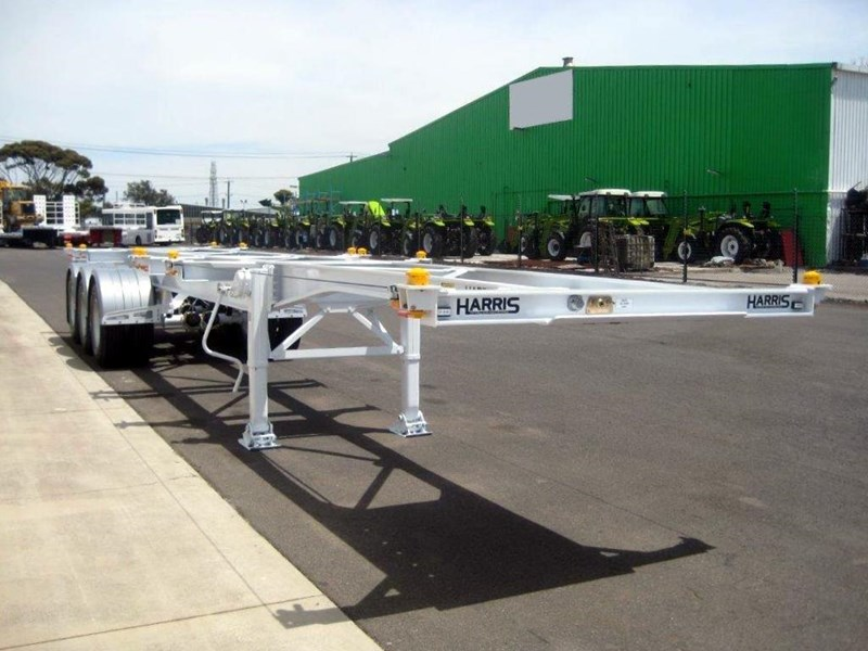 cbtc australian built low profile skel trailers 155988 002