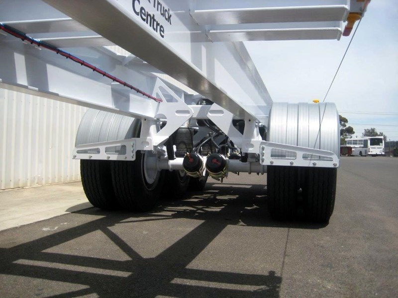 cbtc australian built low profile skel trailers 155988 008