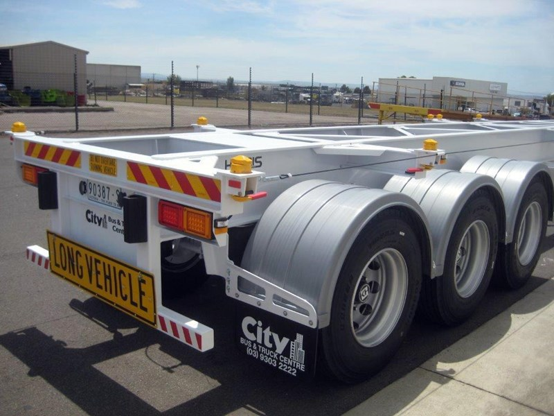 cbtc australian built low profile skel trailers 155988 012