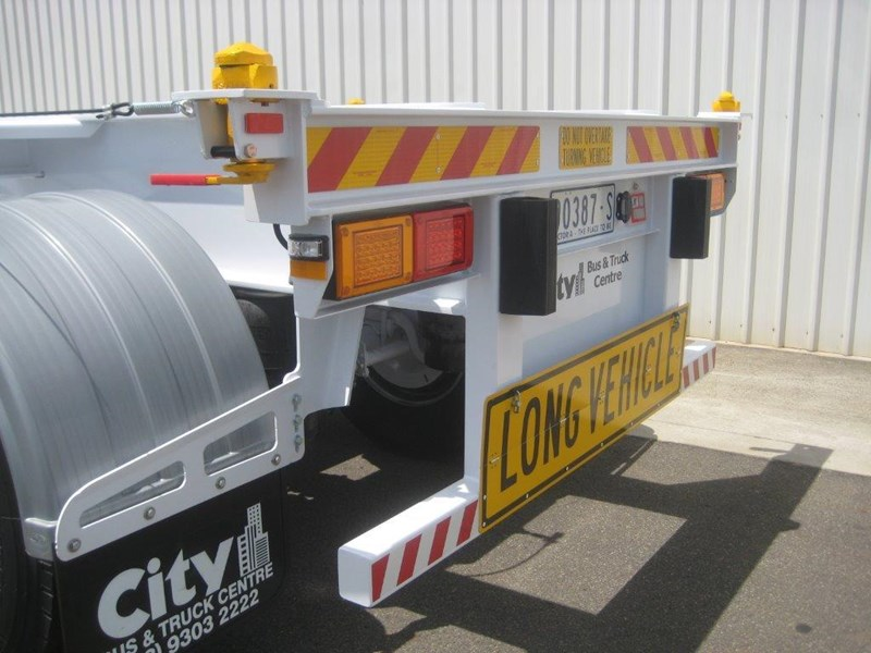 cbtc australian built low profile skel trailers 155988 017