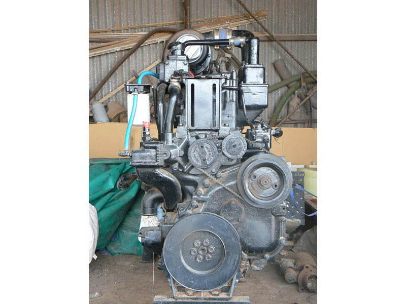 cummins 350hp 159009 004