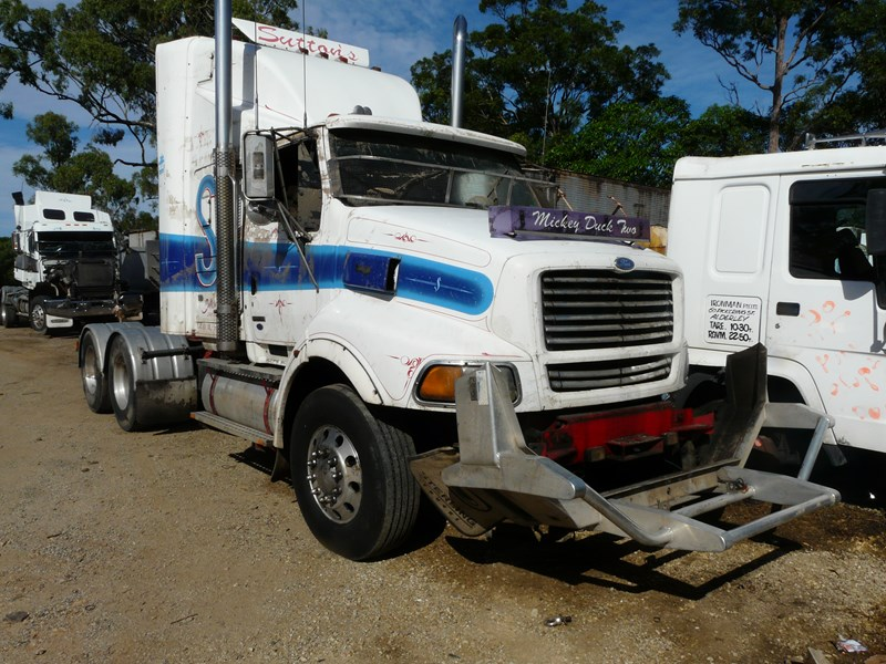 ford lt 9500 38868 001