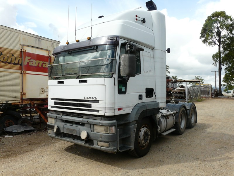iveco eurotech mp4500 38884 001