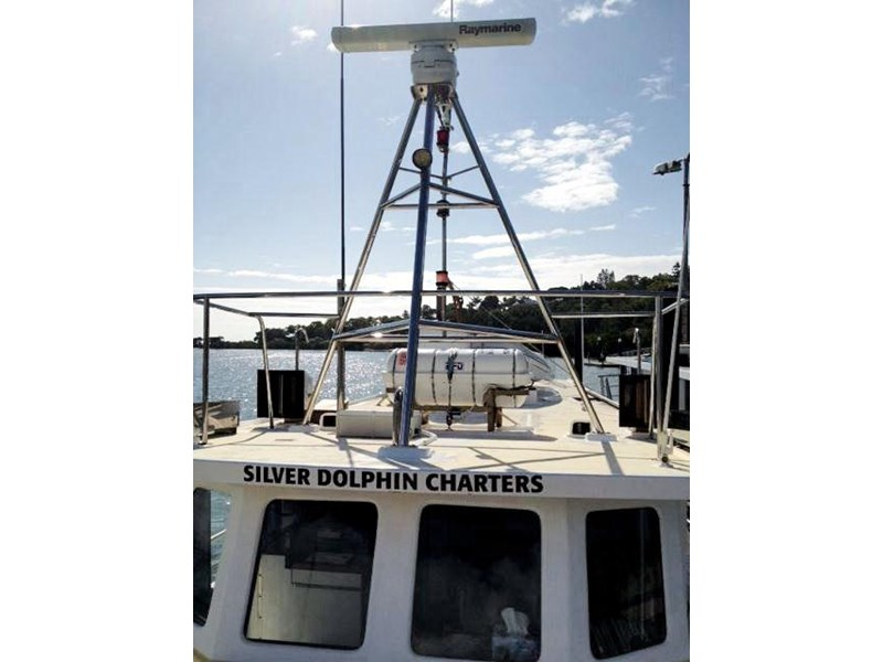 charter fishing boat 164217 004