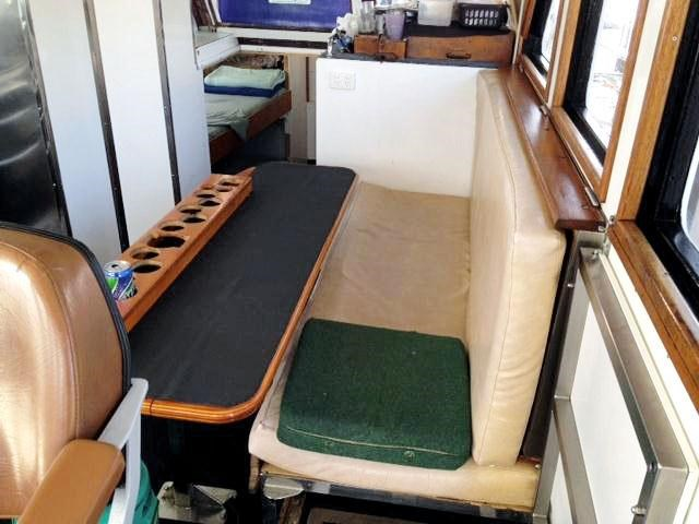 charter fishing boat 164217 006
