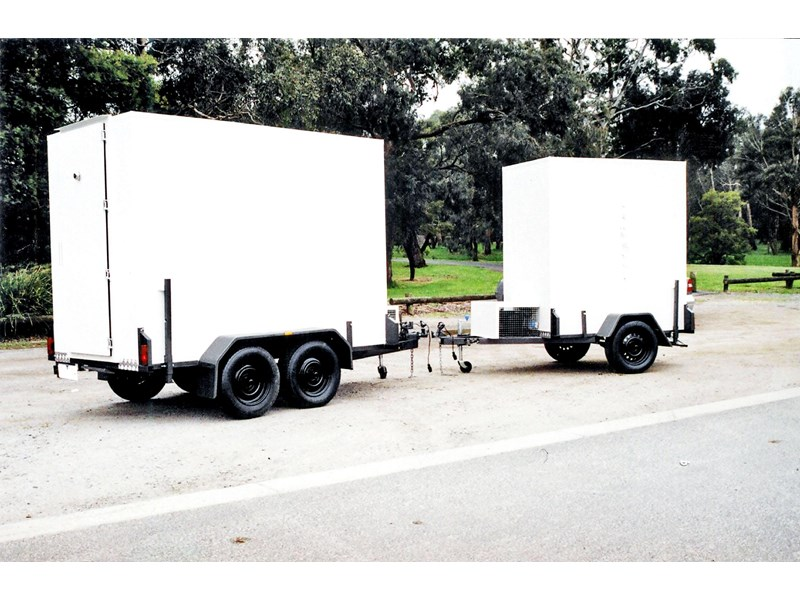custom coolroom trailers 173505 001