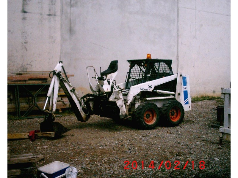 hughes mb50 backhoe attachment 176047 001