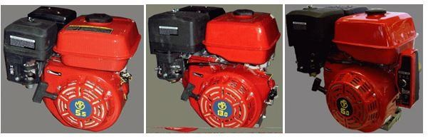 mb small hp petrol engine 178491 003