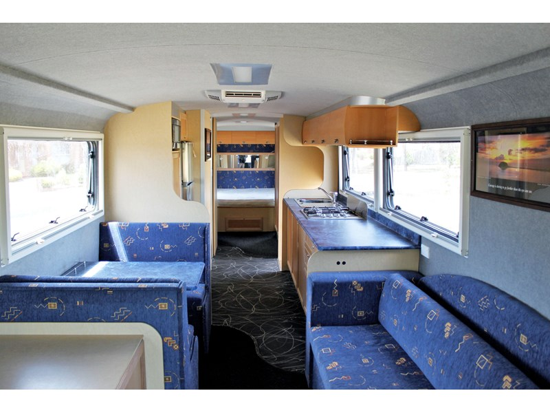 custom built motorhome 179655 003