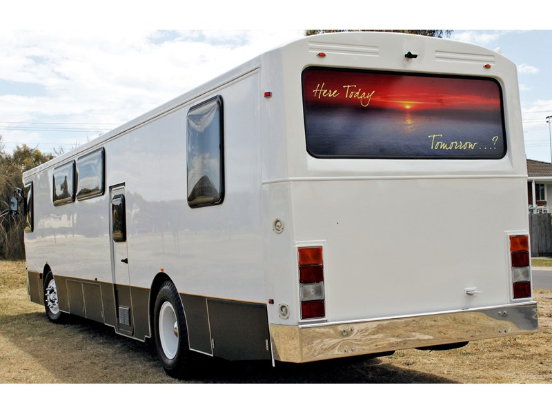custom built motorhome 179655 002