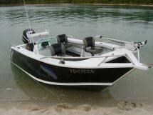 formosa tomahawk offshore 520 side console 179691 013