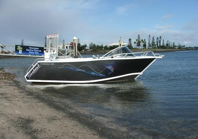 formosa tomahawk offshore 550 runabout 179763 004