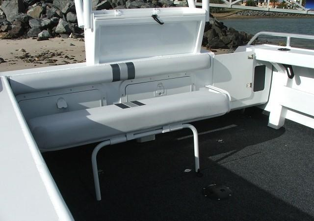 formosa tomahawk offshore 550 runabout 179763 007