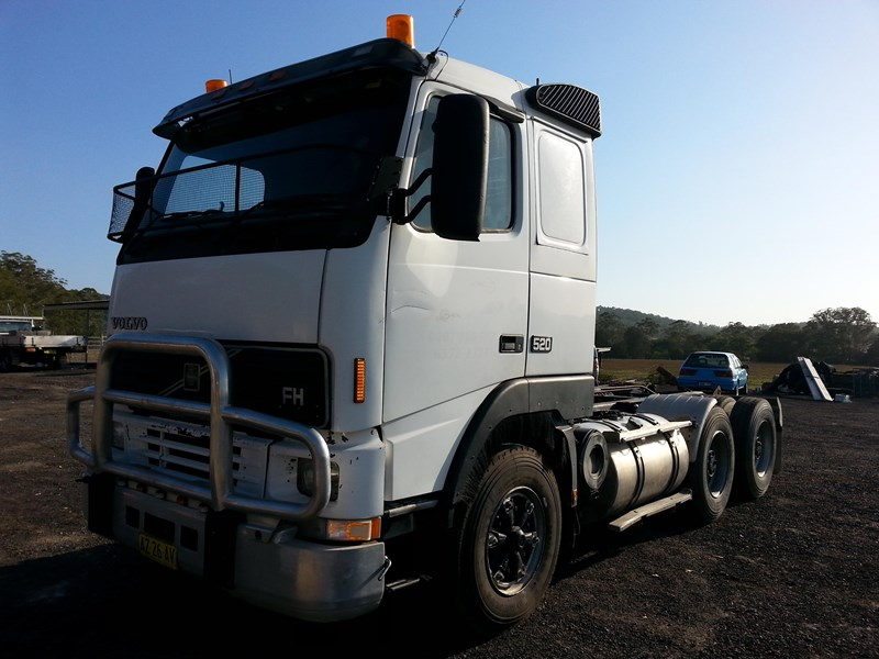 volvo fh16 179471 001