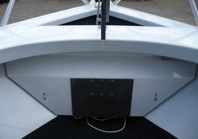 formosa tomahawk offshore 520 side console 179691 009