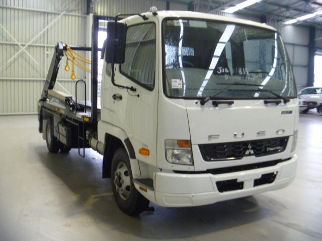 fuso fighter 1024 181350 008