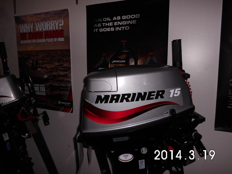 mariner 15hp super 182117 001