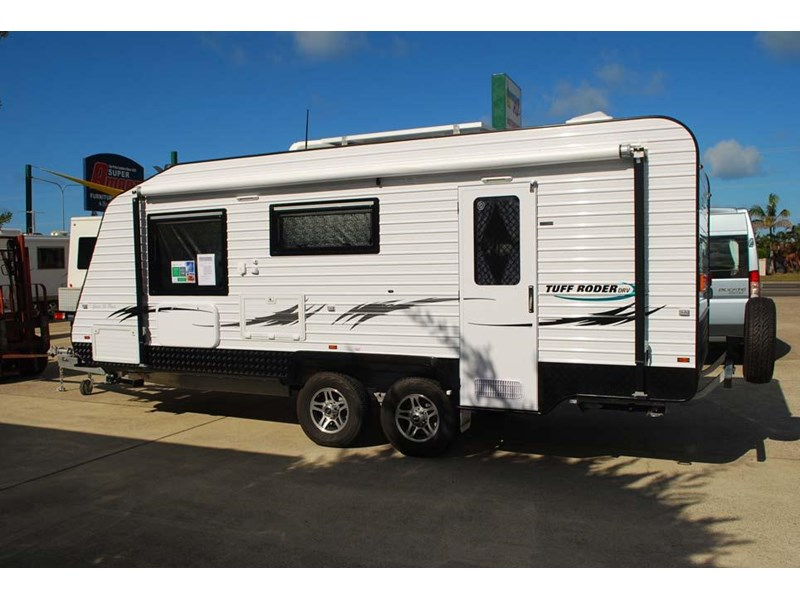 tuff roder drv (exclusive to qld rv) 183780 009