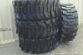 various new tyres 185750 008