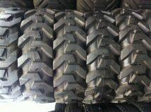 various new tyres 185750 002
