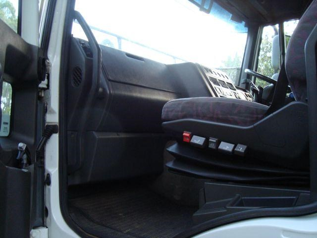 iveco mp4700 eurotech 186038 010