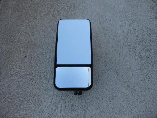 accessories mirror head 185749 001