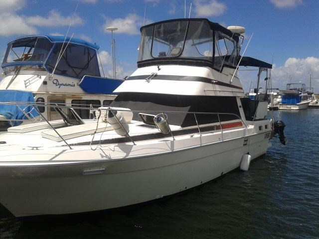 riviera 35ft rear aft 186857 001