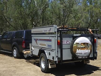 adventure offroad campers pilbara 188900 002