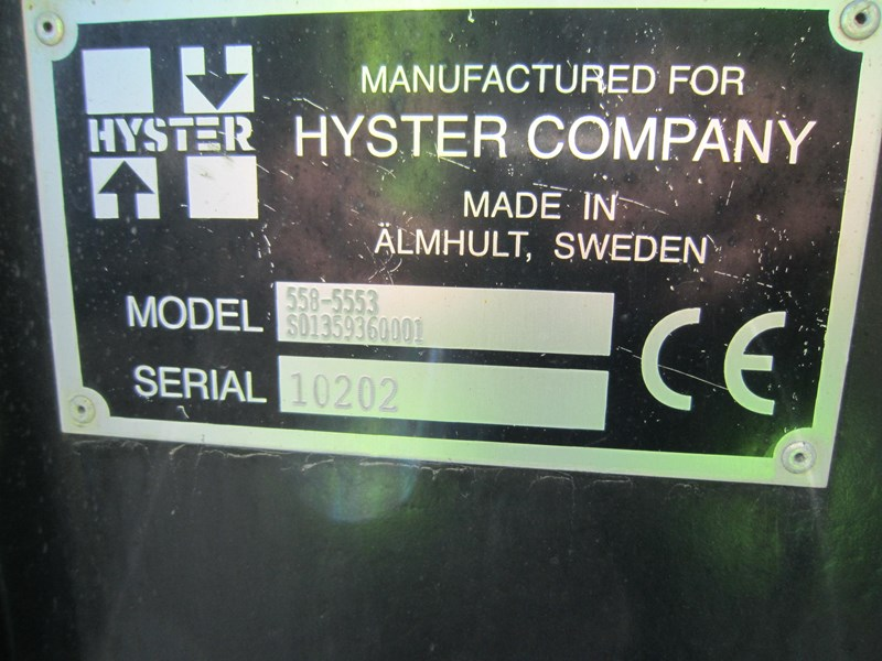 hyster h18.00xm-12 189178 007