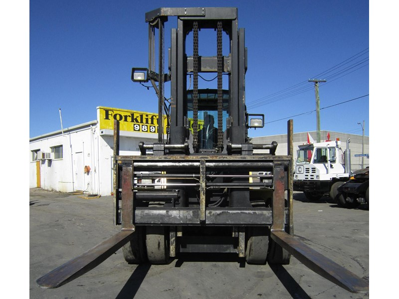 hyster h16xm-6 189187 006
