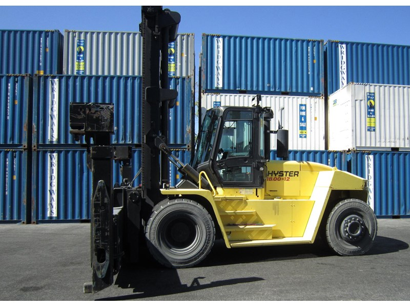 hyster h18.00xm-12 189178 005