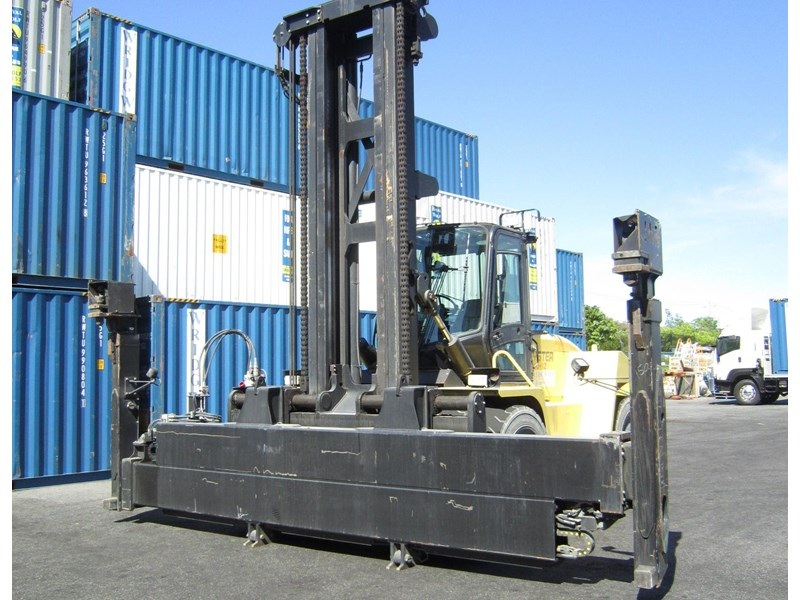hyster h18.00xm-12 189178 004