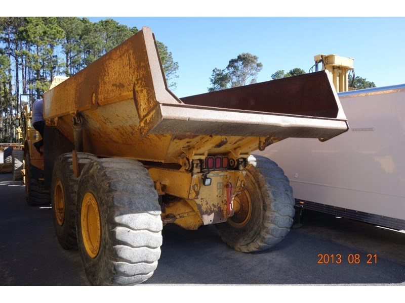 volvo a25d 188992 002