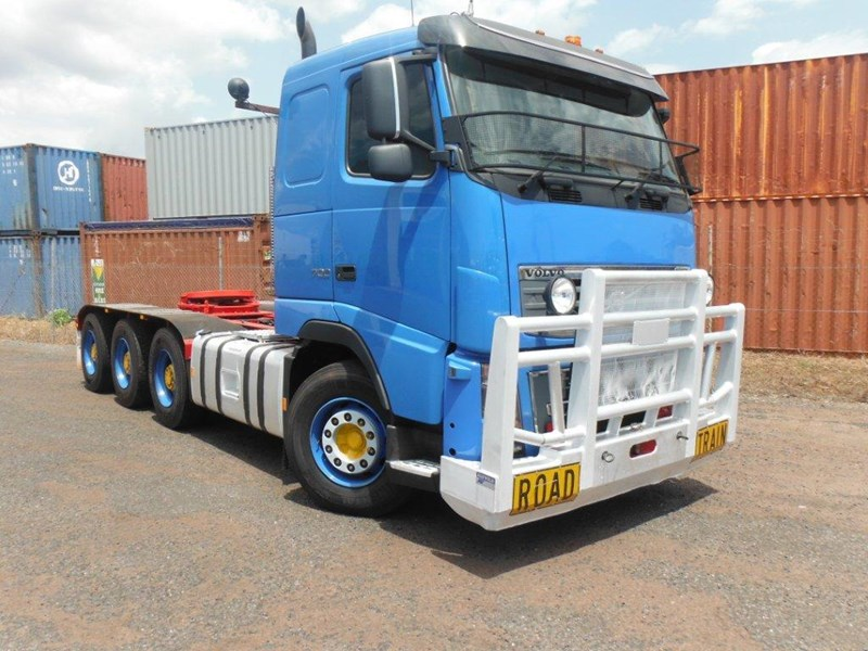 volvo fh16 189479 001