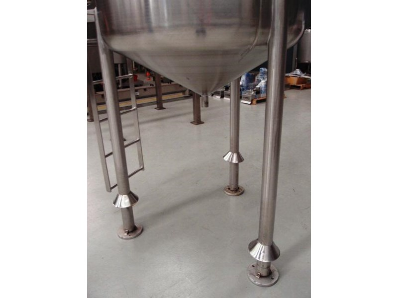 stainless steel storage tank vertical 189895 005
