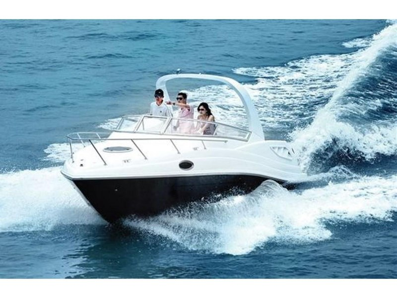kingbay sports cruiser 190740 001