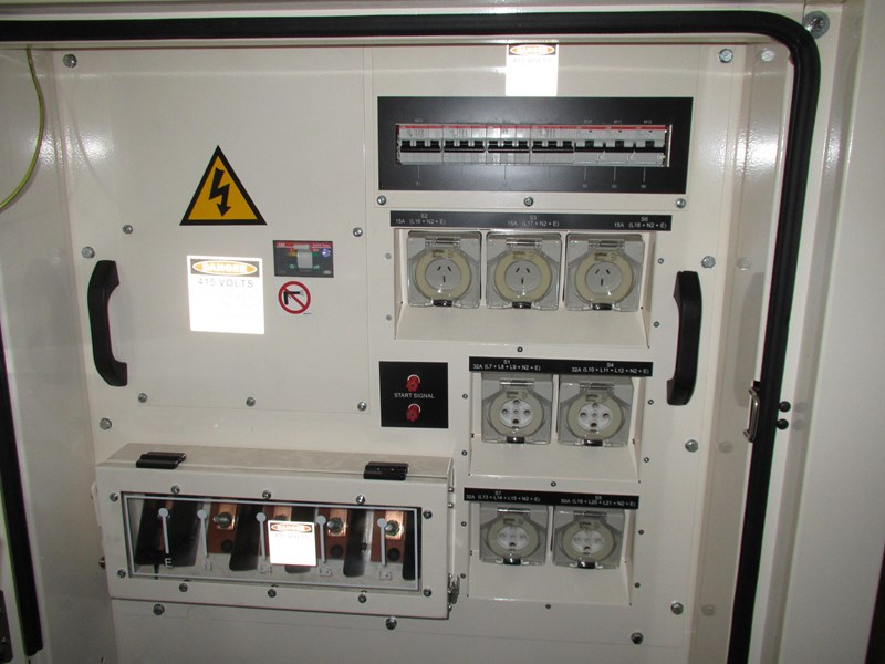 caterpillar all models from 7.5 to 2000 kva 191089 010