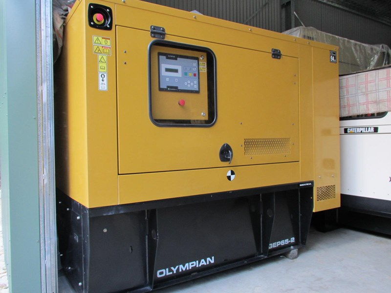 caterpillar all models from 7.5 to 2000 kva 191089 007