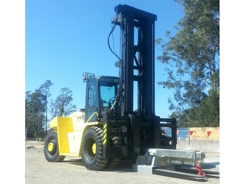 hyster h18.00xm-12 189178 002