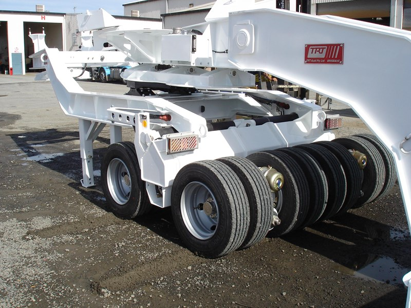 trt new trt 2x8 widening dolly  available now 193605 006