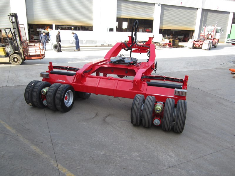 trt new trt 2x8 widening dolly  available now 193605 002