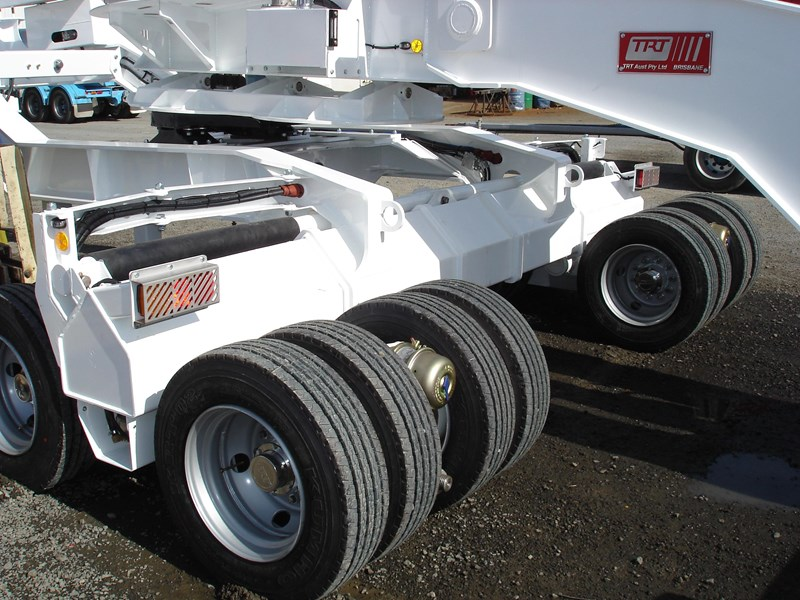trt new trt 2x8 widening dolly  available now 193605 010