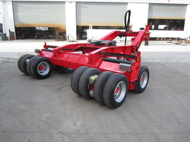trt new trt 2x8 widening dolly  available now 193605 001