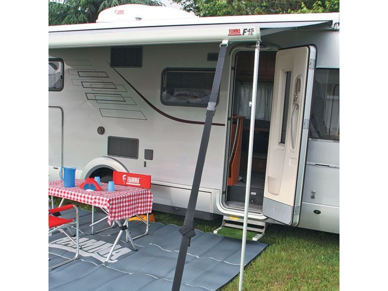fiamma awnings tie down s 193956 002