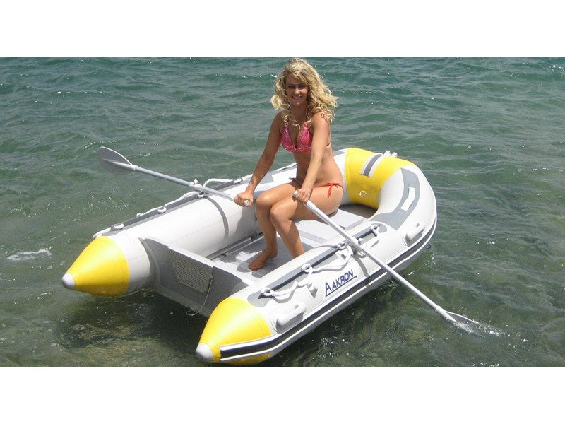 aakron inflatables beach-master 194802 001