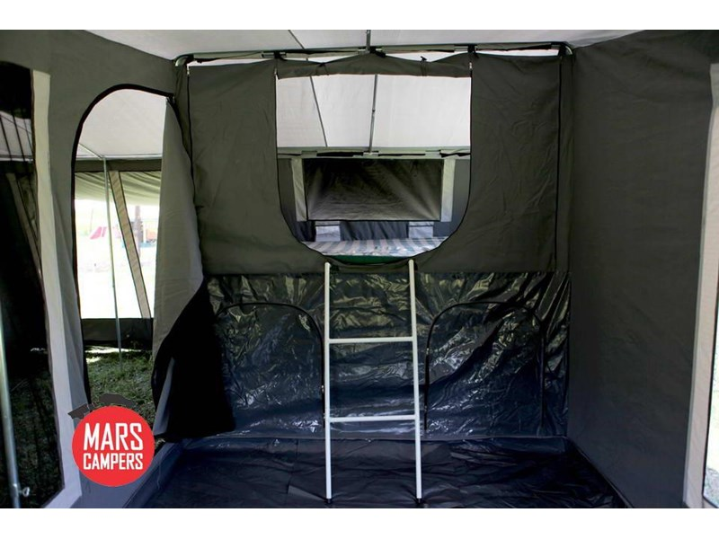 mars campers surveyor 195569 026